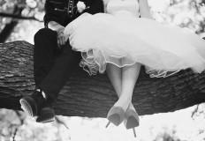 Descobri que o meu grande amor está prestes a se casar
