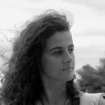 Charlene Peruchi