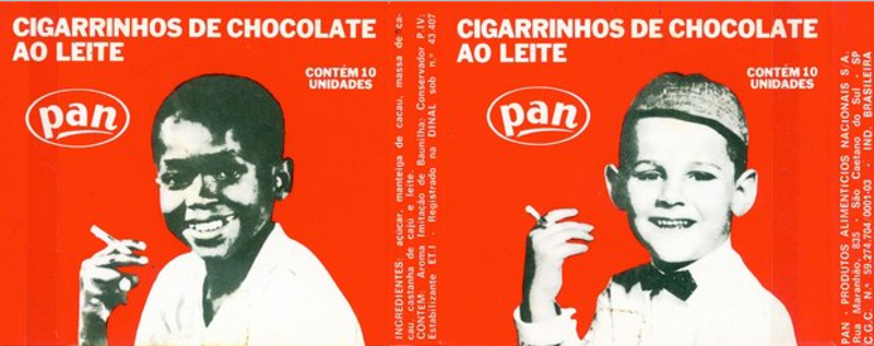 cigarrinho-chocolate