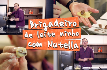 cozinha-brigadeiro-leite--ninho-nutella-img-dest-01
