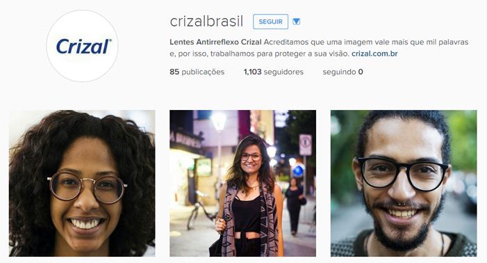 crizal