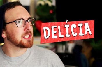delicia3