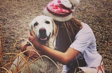 27 momentos que só quem tem um melhor amigo com quatro patas entende