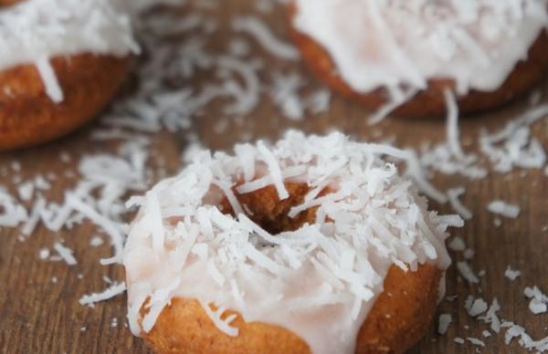 donuts-coco