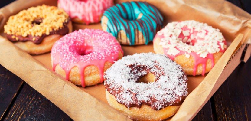 donuts-original