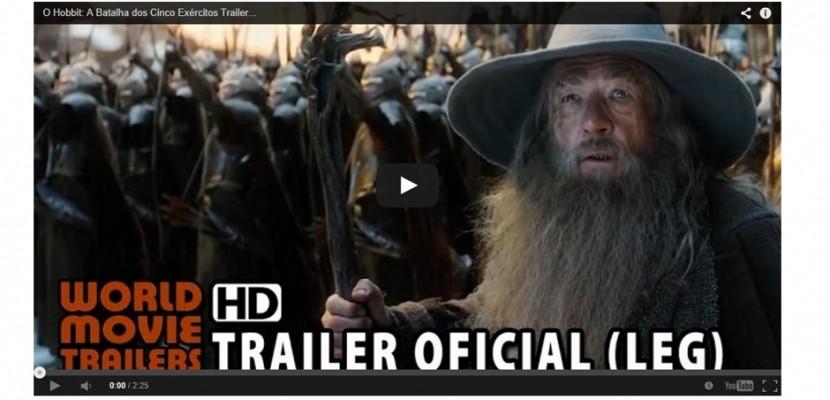 10 filmes imperdíveis que serão lançados até o fim de 2014 nos cinemas