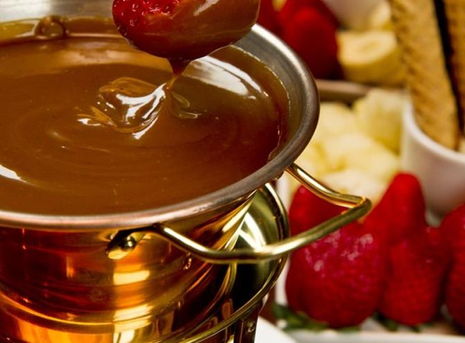 fondue-doce-de-leite