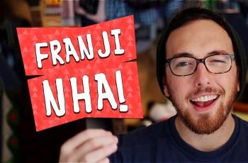 franjinha2