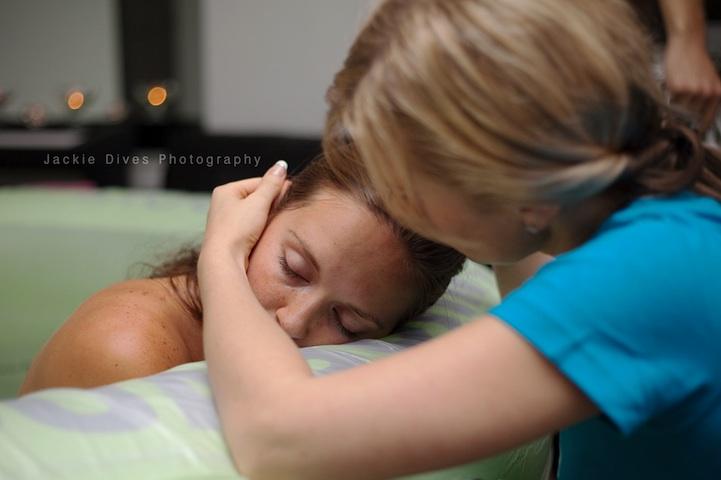 homebirth06