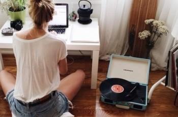 imagem-post-musica