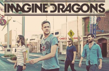 9 músicas de Imagine Dragons para deixar no repeat