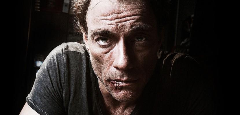 O Van Damme salvou a minha vida - Uma conversa sobre a leveza da vida