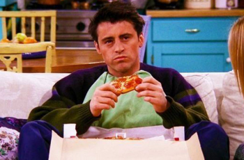 joey-food