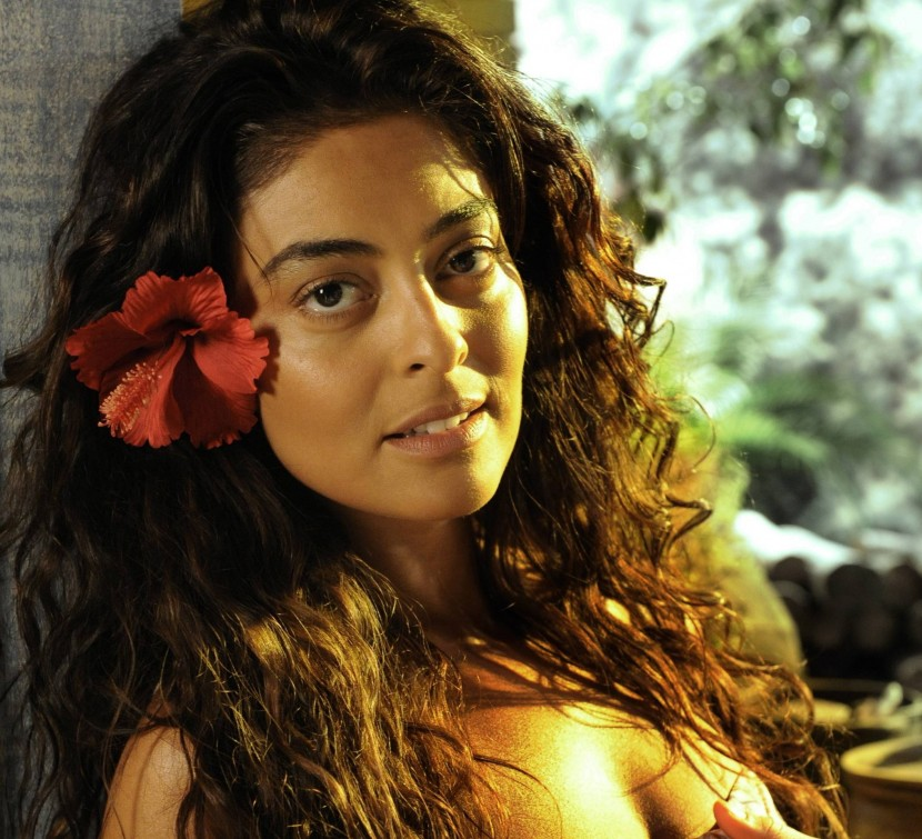 juliana-paes
