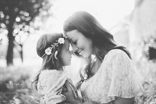 Papo com a leitora: Ellen, a gravidez cedo e os aprendizados sendo mãe