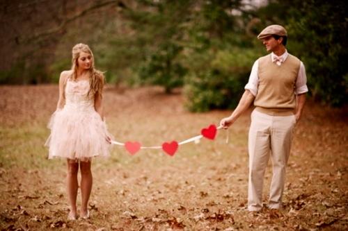 5 pré-requisitos para entrar num relacionamento amoroso