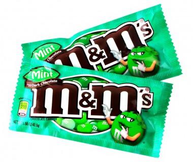 mm_mint__46976.1414595143.1280.1280