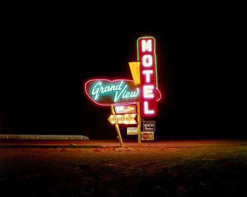 Papo com a leitora: A gaúcha, o motel e o desinfetante