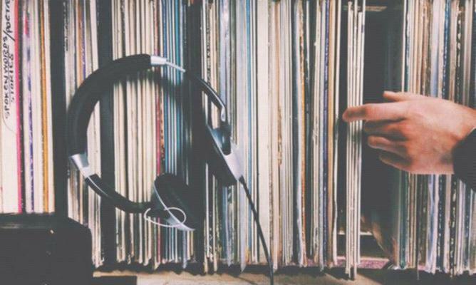 music-fao