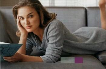 Uma mulher sexy, vale mais que qualquer gostosa