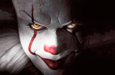 7 novas adaptações do Stephen King para ficar de olho