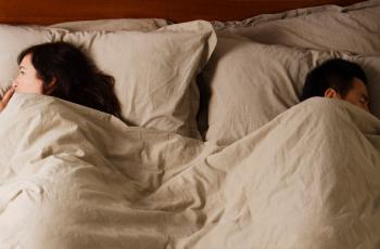 p-marci-dormir-brigado