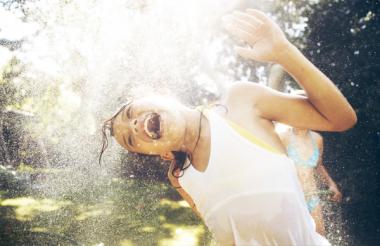 Uma felicidade tamanha (ou ser feliz não é para momentos nobres)