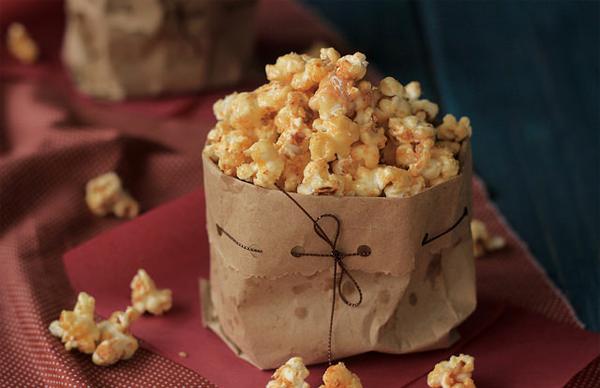 pipoca-doce-com-amendoim-leite-condensado