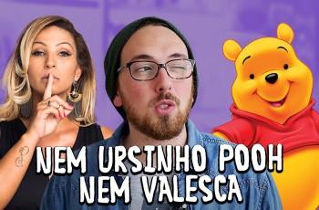 pooh-valesca-1096x720