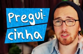 preguicinha2