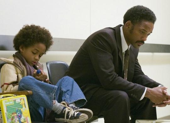 Conselhos de pai para filho