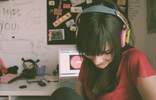 9 músicas para ouvir nos momentos em que palavras não são suficientes
