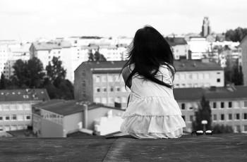 Papo com a leitora: Larissa e o medo da solidão