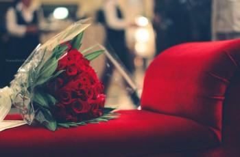 Como a tecnologia acabou com o romantismo