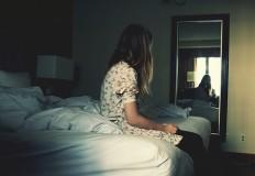 4 músicas para fazer as pazes com a autoestima