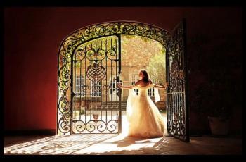 Não tenho vocação para ser princesa