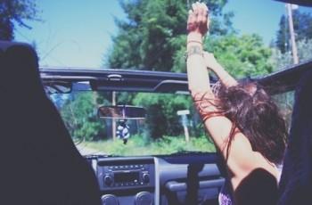 10 tipos de companhias para viajar que a gente ama – ou odeia