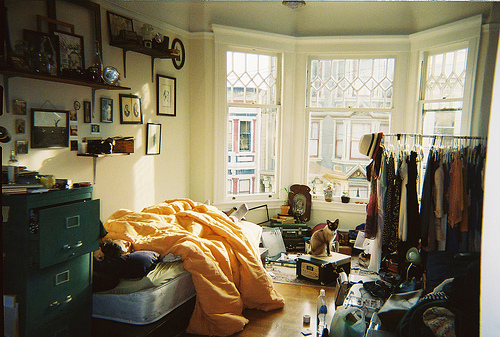 Sua casa, seu espelho - A importância dos serviços domésticos na vida pessoal