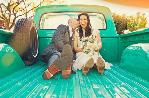 5 requisitos para manter um relacionamento amoroso