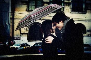 Os sinais irrefutáveis que você está apaixonado