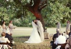 Papo com a leitora: Cris, o casamento cedo e o amor que não vê há 10 anos