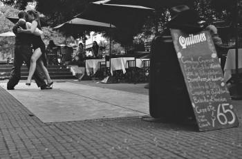 Não morra sem: se deslumbrar com o charme e o tango de Buenos Aires