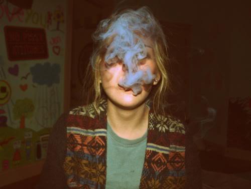 Indie-hipster-cult, você não é inteligente