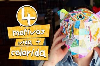 vidacoloridablog1
